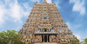 Höhepunkte Südindiens und Sri Lankas