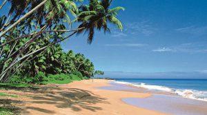 Sri Lanka: Natur, Kultur und Begegnungen